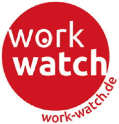 workwatch